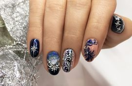 Winter Designs