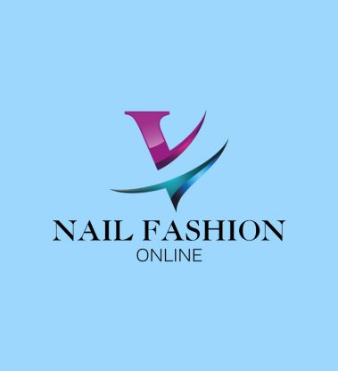 The fastest way of Natural Nail Strengthening